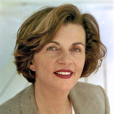 Berufsberatung-Muenchen-Barbara-Ziegler