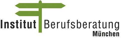 Institut Berufsberatung München