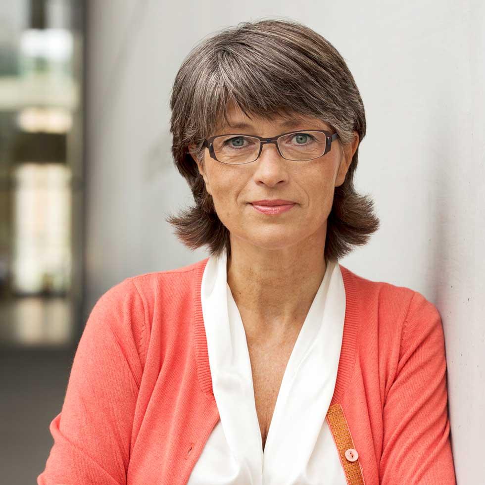 Kerstin Kuner
