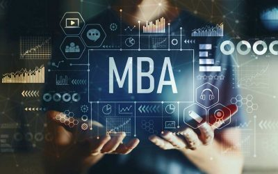 Was bringt ein MBA – Master of Business Administration?