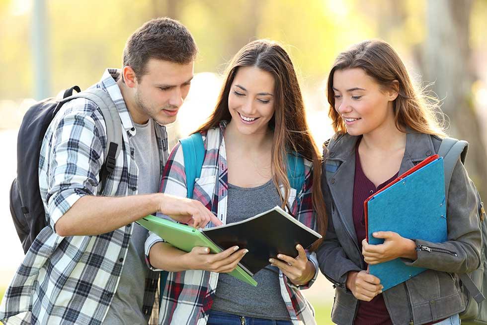 Schüler-Studenten-Berufsberatung-München