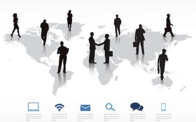 Warum interkulturelle Kompetenz so wichtig ist